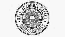 Real Academia Galega.