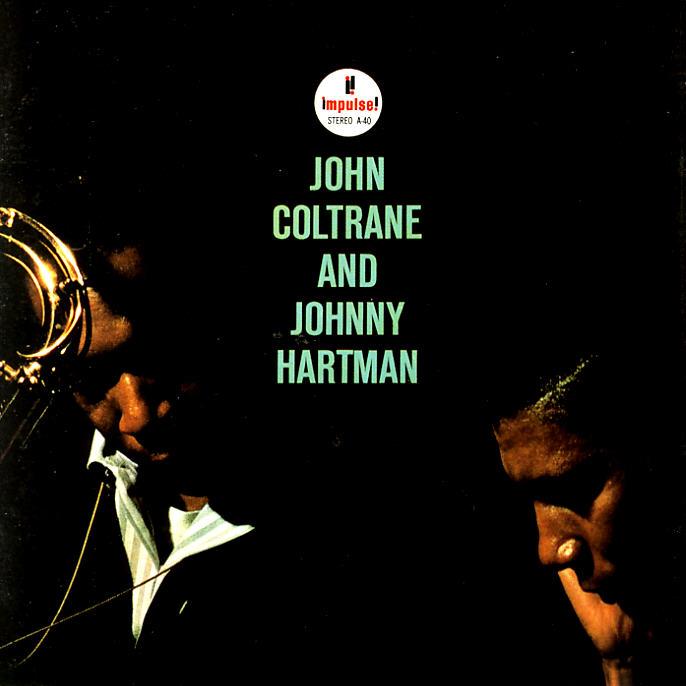 A rodar XV            - Página 6 Coltrane%252C+johnny+hartman%252Bjohn+coltrane