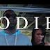 """Video: Tim Savage (Ft. Gucci Mane) - """"Bodies"""""""