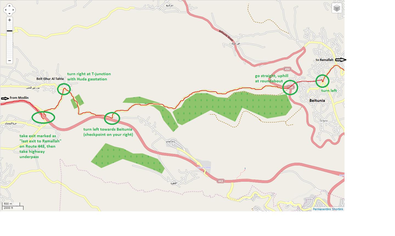Border Patrol Checkpoints Map map of mediterranean sea nhl hockey ...
