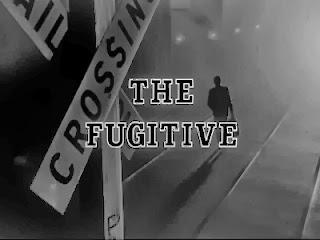 ... do Fugitivo
