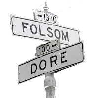 http://www.folsomstreetfair.com/