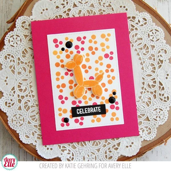 http://3.bp.blogspot.com/-lvXiEtV-s7Y/VYnj8Cw2kUI/AAAAAAAAELI/qhBZCUp87ek/s1600/Gehring-%2BBalloon%2BGiraffe.jpg