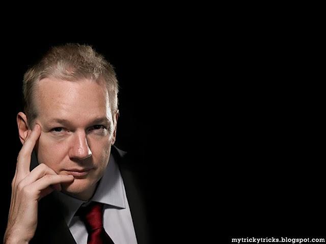 Julian Assange, Wikileaks, julian assange HD wallpapers