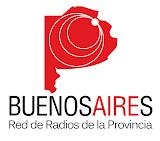 RED DE RADIOS DE LA PROV. DE BUENOS AIRES