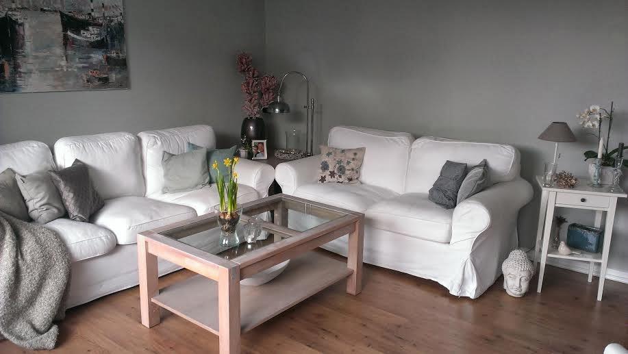 wohnszene wohnzimmer fotos f r den wohnblog. Black Bedroom Furniture Sets. Home Design Ideas