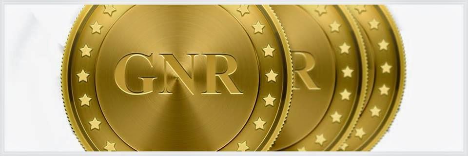 gnr coin