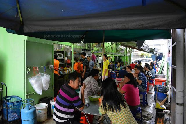 Toh-Soon-Cafe-Georgetown-Penang-多春茶座