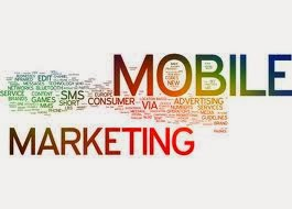 What do we Expect in 2014 on Mobile Markerting