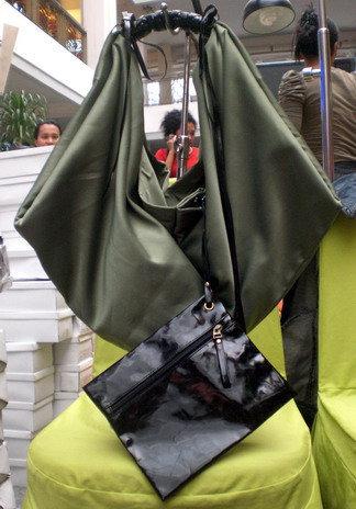 tas wanita murah,model tas wanita,tas wanita army