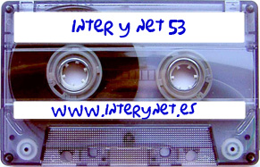 """interYnet 53: """"En la nube de internet"""""""