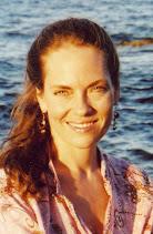 Jennifer Roig-Francoli