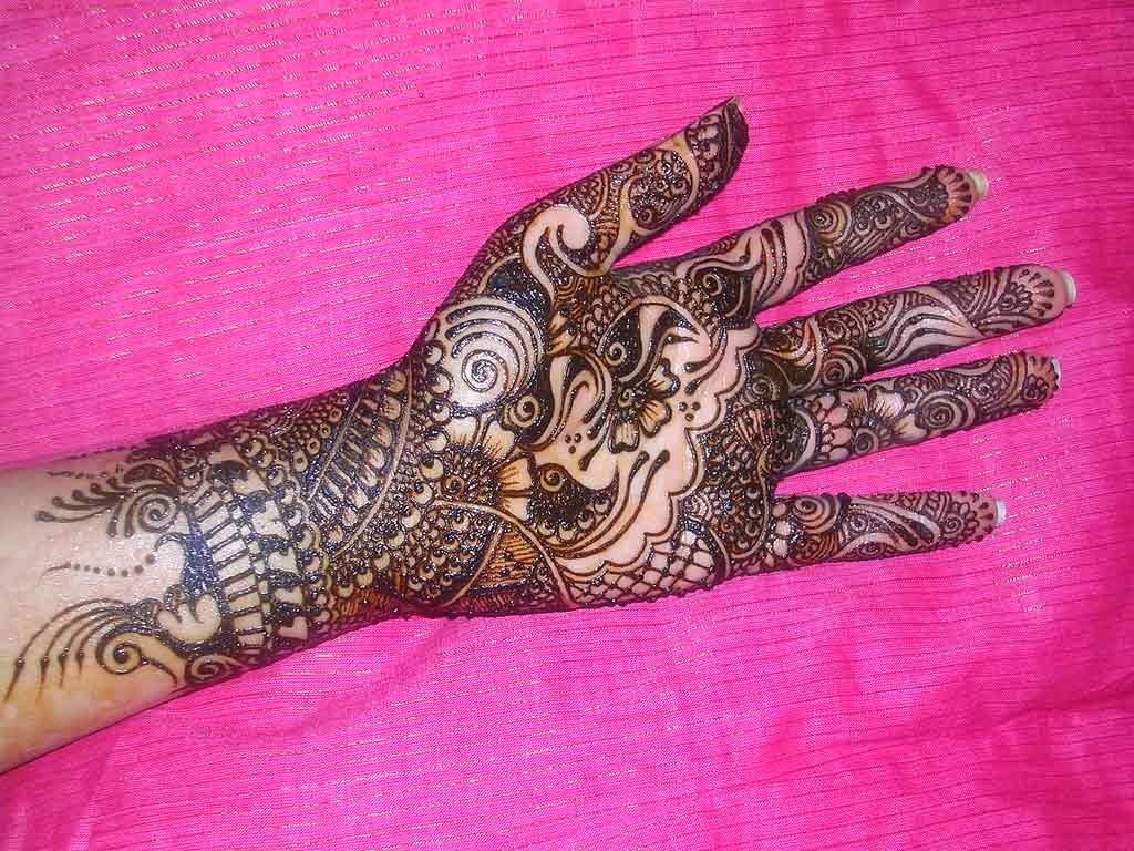 Mehndi Designs Wallpaper : All u hd wallpaper free download beautiful latest eid