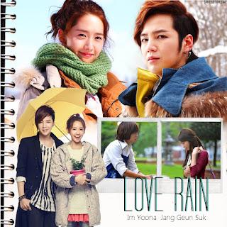 Daftar Drama Terbaru Jang Geung Suk