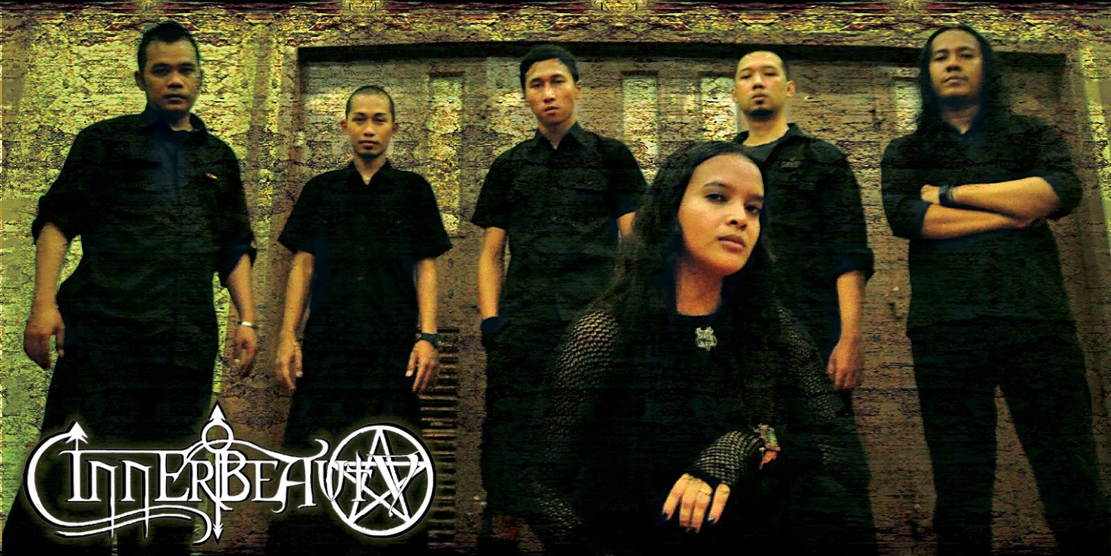 5 Lagu Nissa Sabyan Versi Gothic Metal Enak Didengar Clean