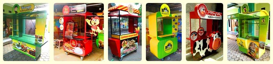 #Gerobak unik,#Gerobak Bandung,#Gerobak Jualan Murah,call/sms/wa/line 0811218446