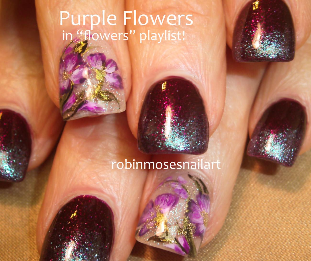 Dark purple nails light purple nails mauve nail art mauve nails dark purple nails light purple nails mauve nail art mauve nails easy nail art purple flower nails easy purple nails simple purple nails easy prom prinsesfo Gallery