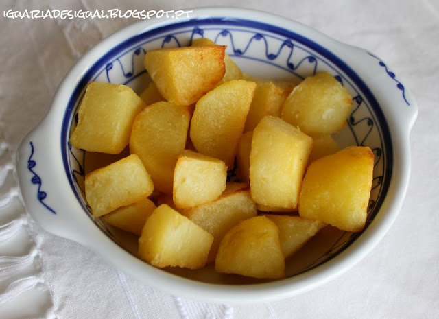 Batatas+Coradas+com+Banha+à+Alentejana