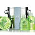 Újdonság | The Body Shop Virgin Mojito Collection