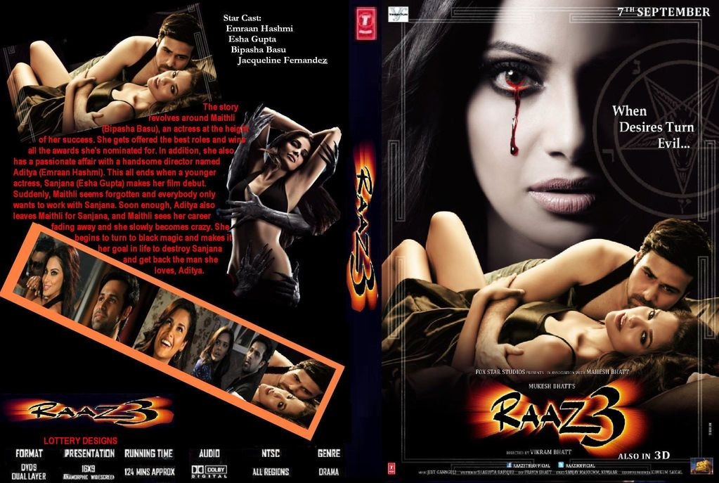Free Bollywood Movies and Online Movies