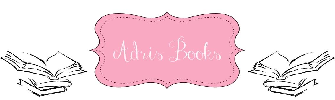 Adris Books