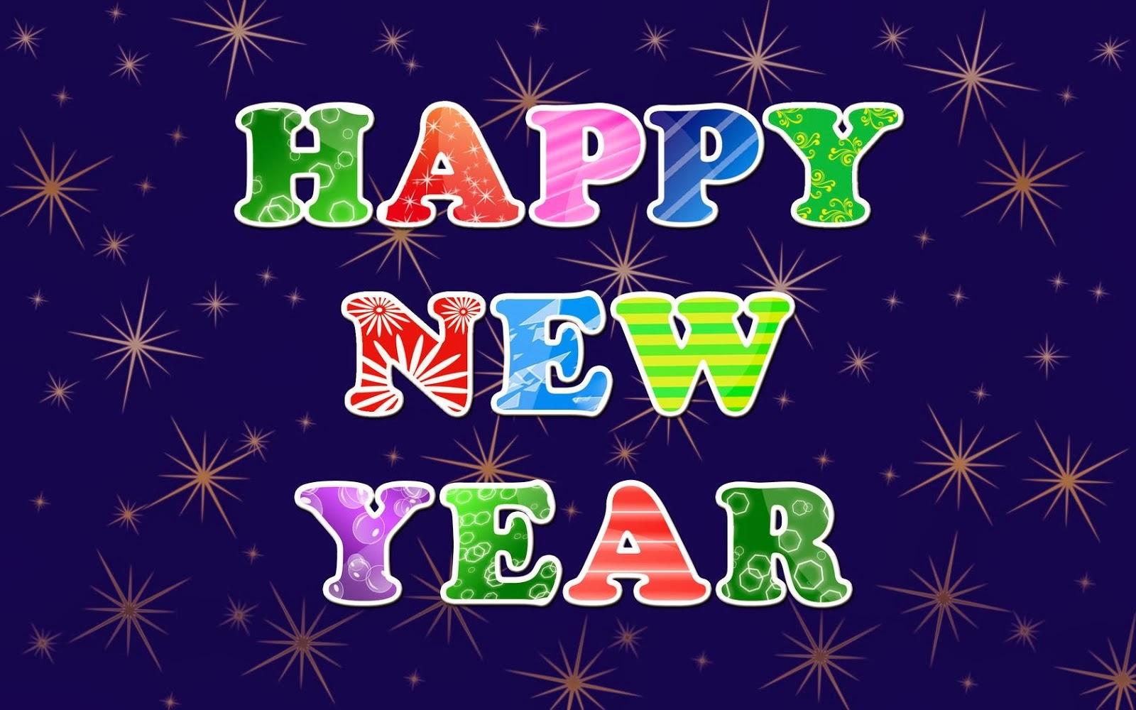Happy-New-Year-2014-Happy-New-Year-2014-SMs-2014-New-Year-Pictures-New-Year-Cards-New-Year-Wallpapers-New-Year-Greetings-Blak-Red-Blu-Sky-cCards-Download-Free-94