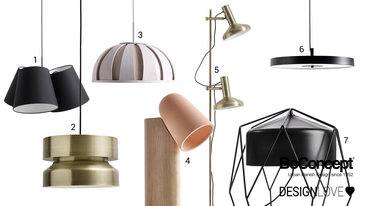 it 39 s a concept boconcept 2015 collection design love blog. Black Bedroom Furniture Sets. Home Design Ideas