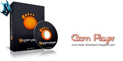 GOM Media Player 2.1.49.5139 Full Free Download