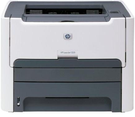 Драйвер для принтера hp laserjet 1536 dnf для xp