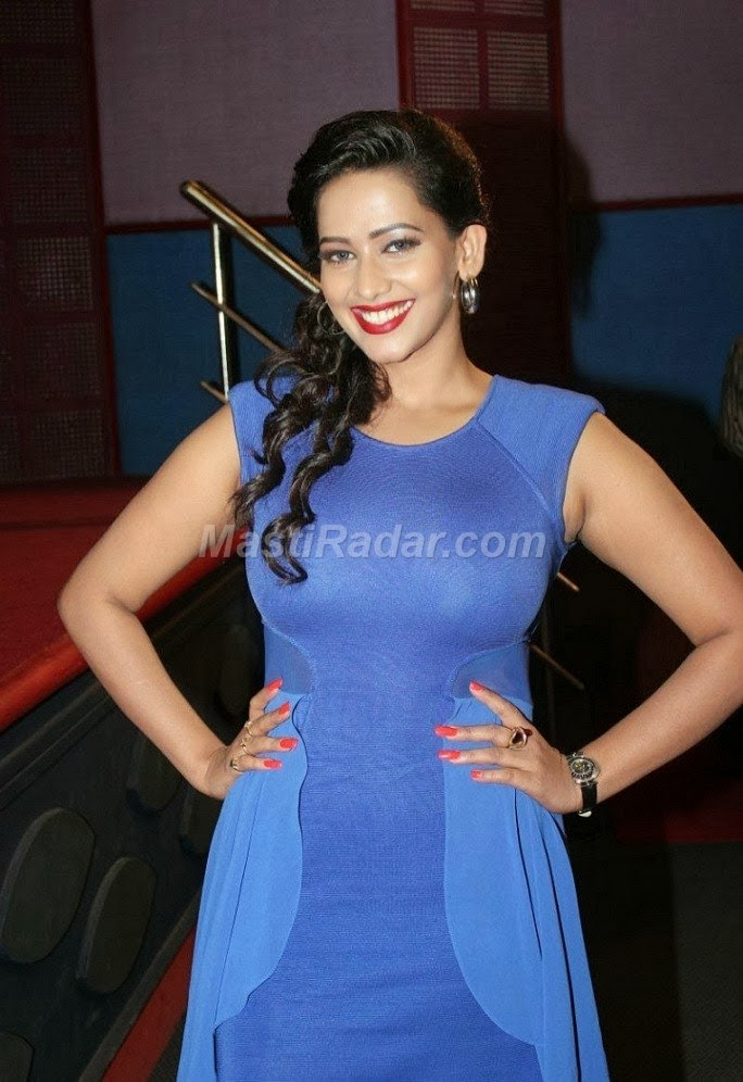 Sanjana+Singh+Latest+Hot+Photos003