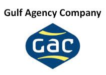Gulf Agency Company