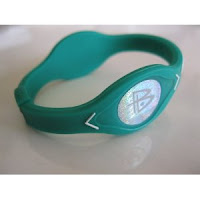 Power Balance Bracelet Small1