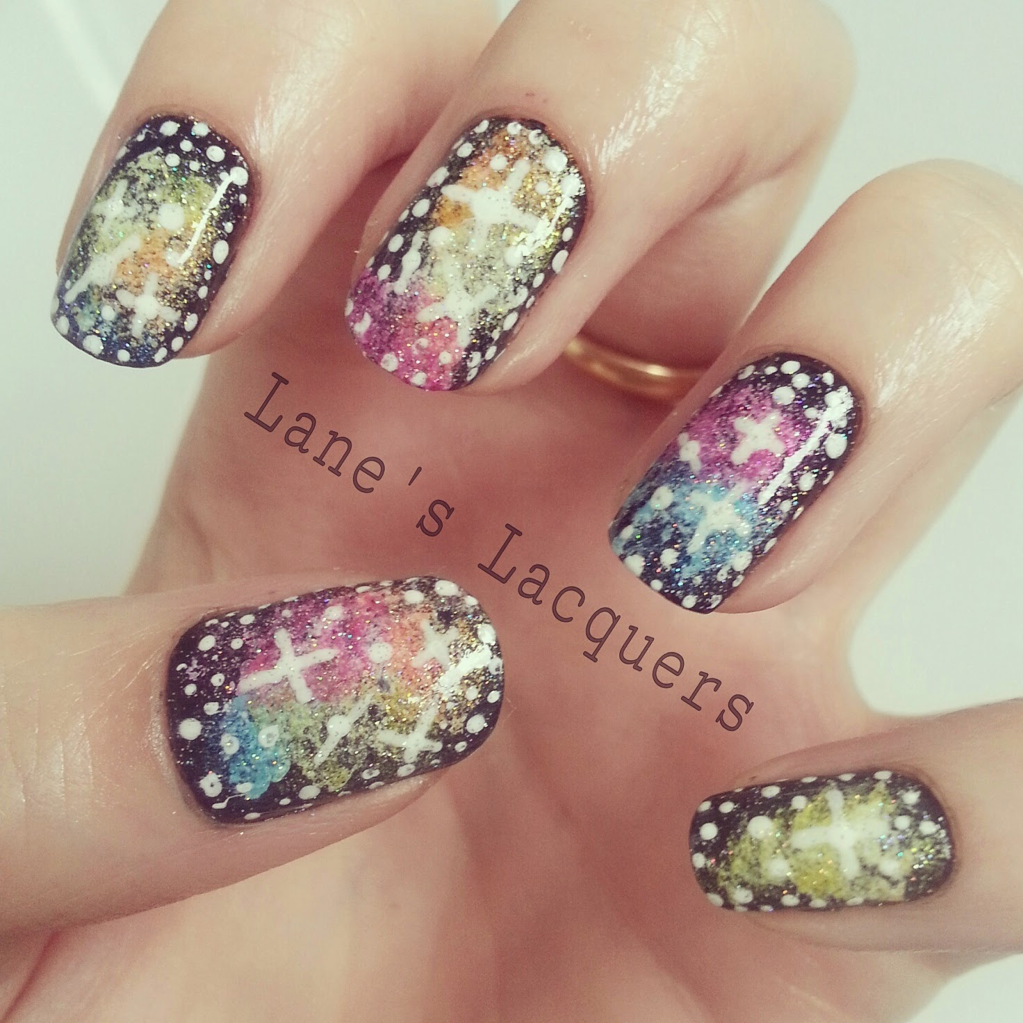 color-club-sparkly-galaxy-nail-art
