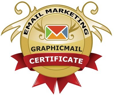 Free online email marketing software