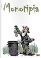 Monotipia 4