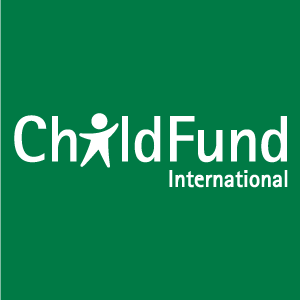 Vaga+iha+Childfund.png