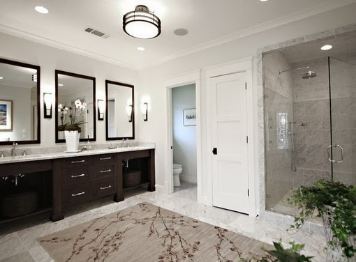 Small Bathrooms On Houzz houzz bathroom ideas | bathroom showers