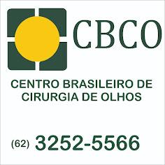 parceria de sucesso EDINALDO