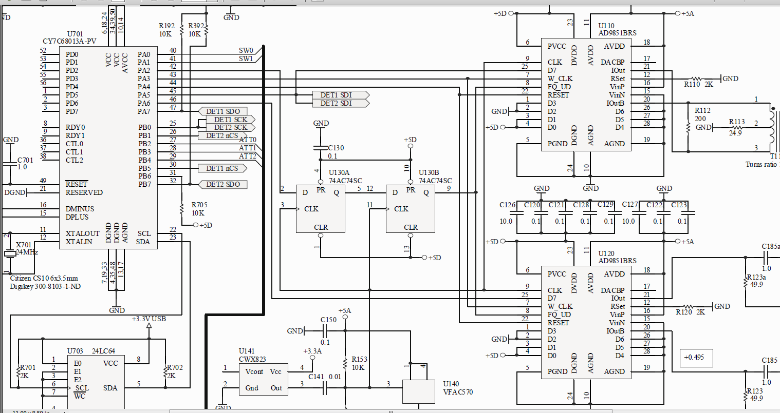 electrical drawing software visio  u2013 the wiring diagram