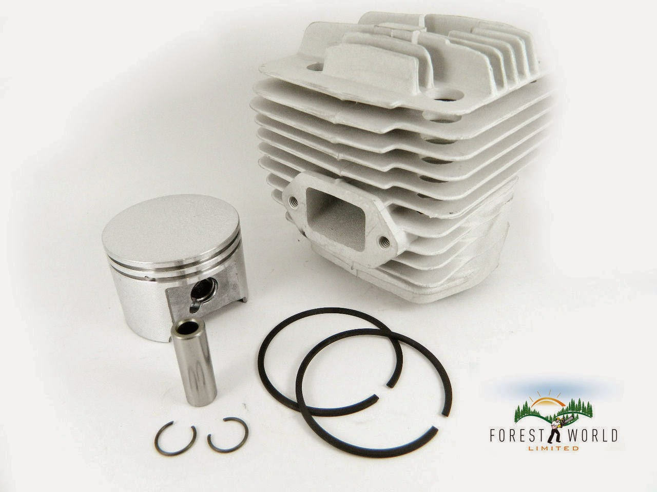 http://www.chainsawpartsonline.co.uk/stihl-concrete-stone-saw-cylinder-piston/