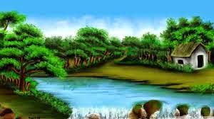 http://allbestdesktopwallpapers.blogspot.com/