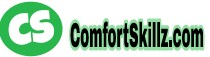ComfortSkillz - The Home Of Skill Acquisition, Business Management and Health Service Management.