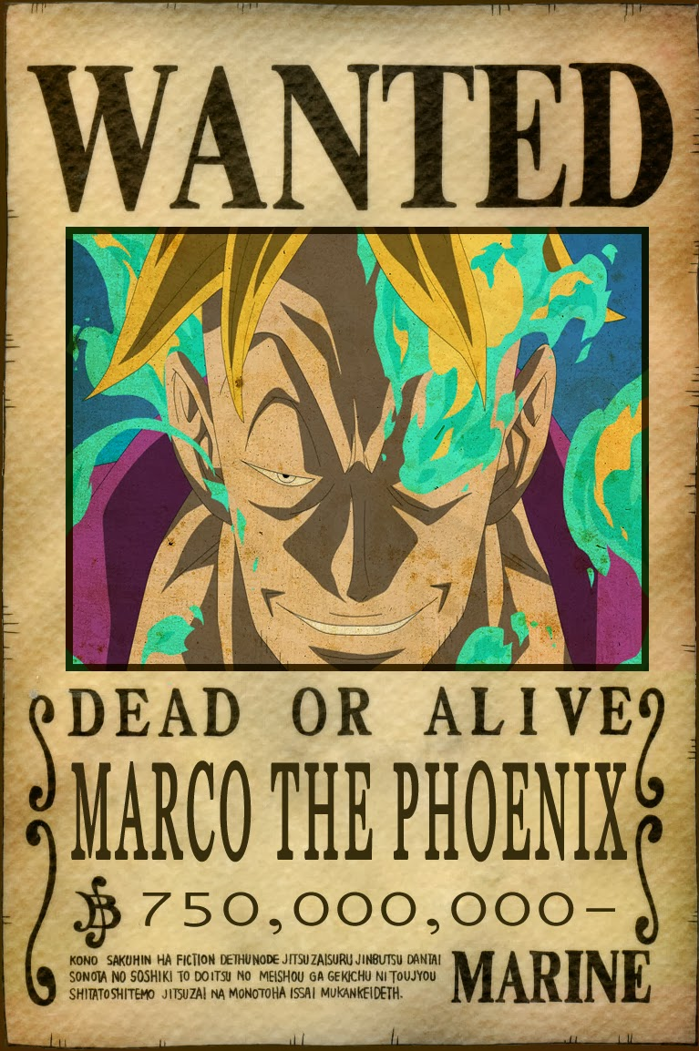 Download wanted poster one piece hd part 3 animecomzone - One piece wanted poster ...