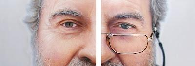 rostros-masculinos-y-femeninos-pintados-al-oleo