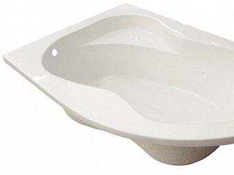 Cum sa montezi o cada de baie