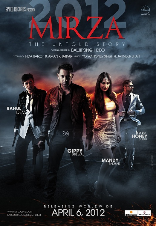 Mirza the untold story movie download dvdrip