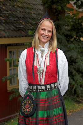 norwegian mail order brides
