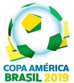 Next Copa America Album