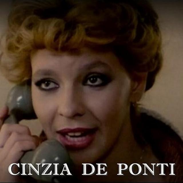 Cinzia Fiordeponti Net Worth