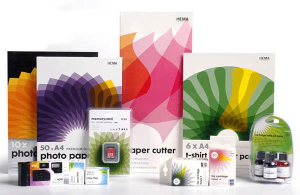 Дизайн Упаковки.Rar